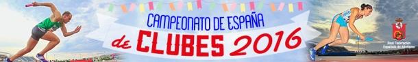 al_clubes2016